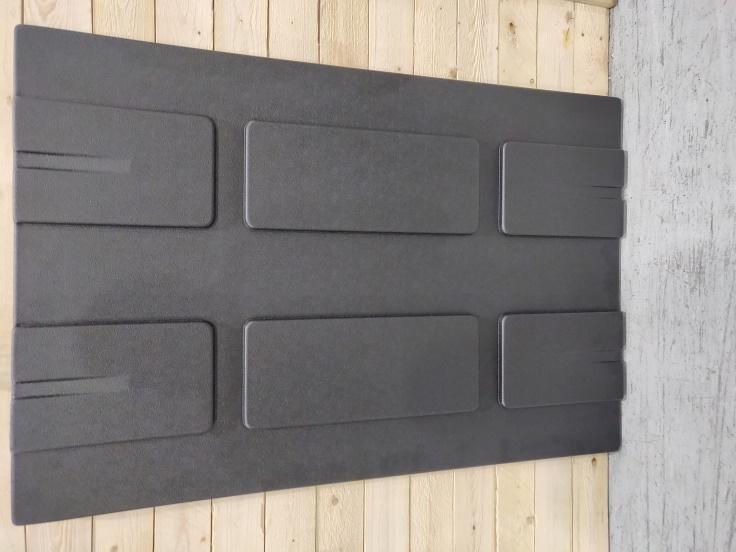 Pallock 1200x800mm svart hemsida 191001